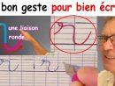 Ecriture Française Gs Cp Ce1 : Comment Bien Écrire La Lettre R # 18 concernant Comment Écrire Les Lettres De L Alphabet Français