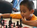 Éducation Par Le Jeu — Wikipédia à Jeux Ludo Educatif
