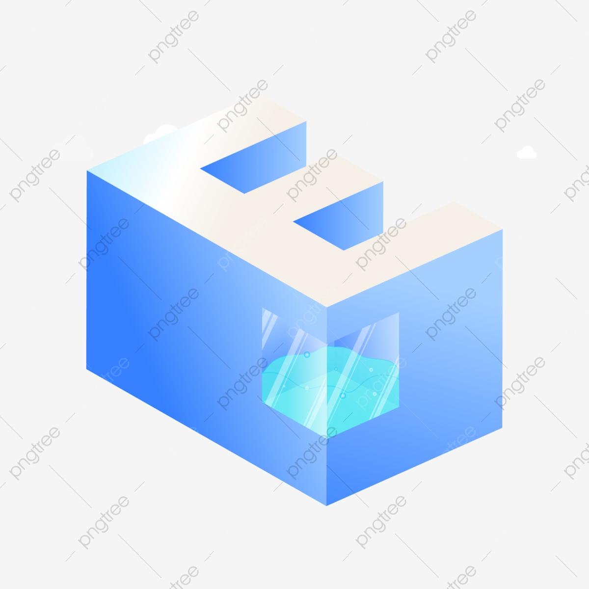 Élément De Design 2 5D Frais Lettre E, 2.5D, Frais, Dessin pour Dessin Lettre E