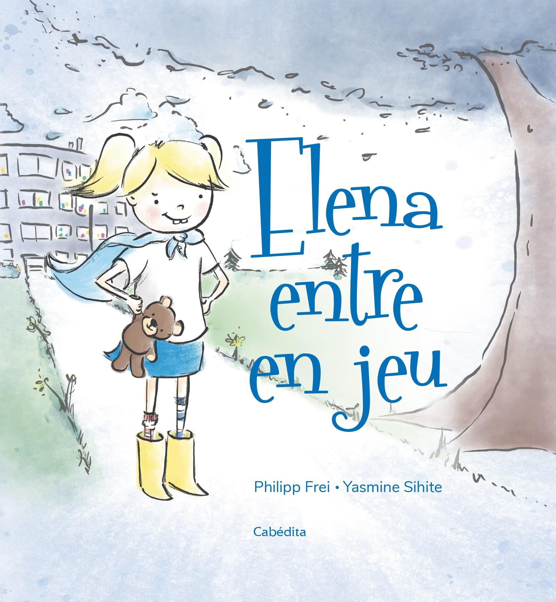 Elena Entre En Jeu serapportantà Jeux Des Différences À Imprimer Pour Adultes