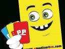 Emoticartes - Jeux Sur Les Emotions Enfants dedans Jeux Ludo Educatif