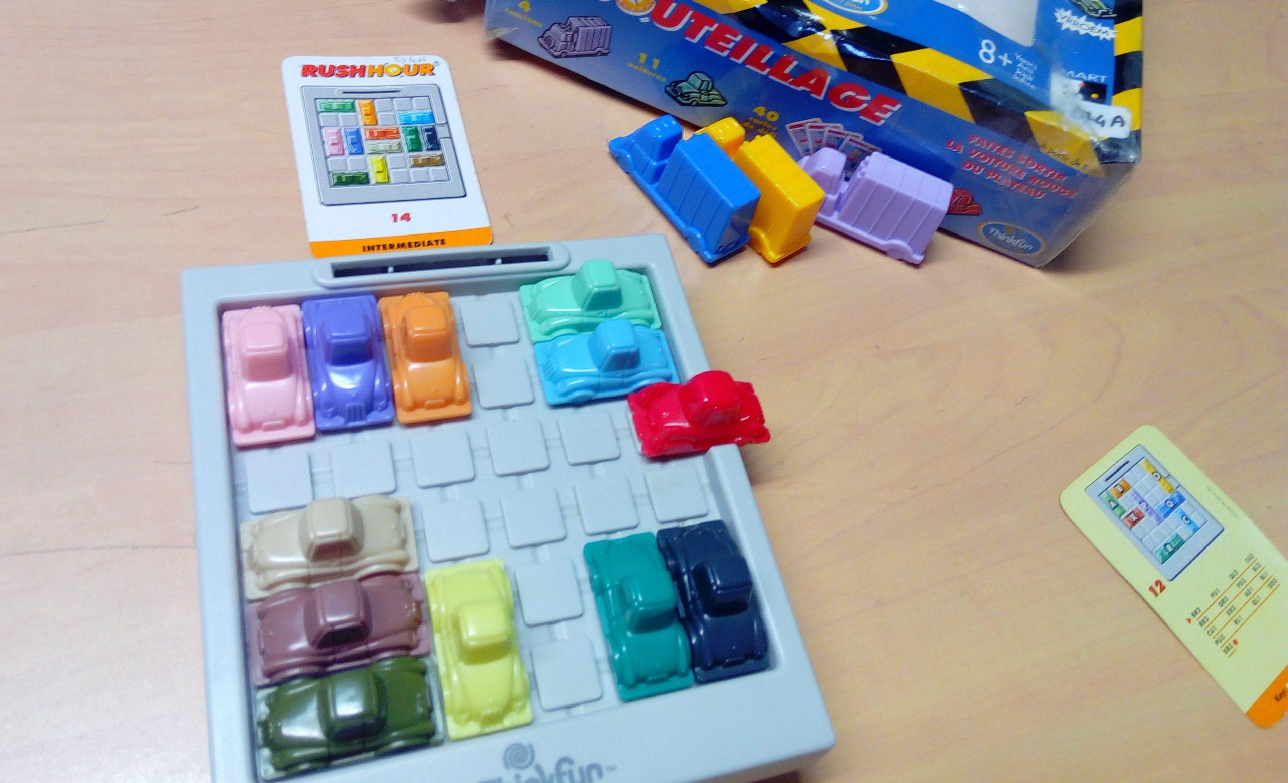 Enfants : 10 Jeux De Poche Et À Petit Prix Pour Jouer Et encequiconcerne Jeux Pour Enfant De 7 Ans