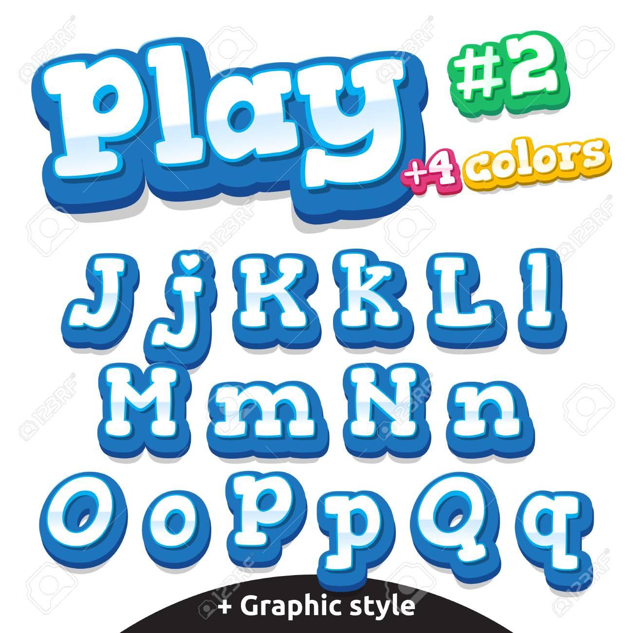 Enfants Jeux Vidéo Lettres. pour Jeux De Lettres Enfants