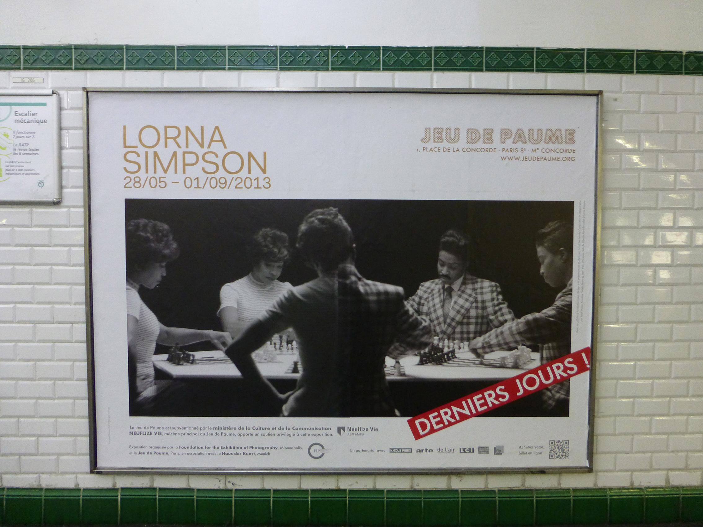 Entrée To Black Paris - Entrée To Black Paris Blog - Lorna encequiconcerne Jeu Memory En Ligne
