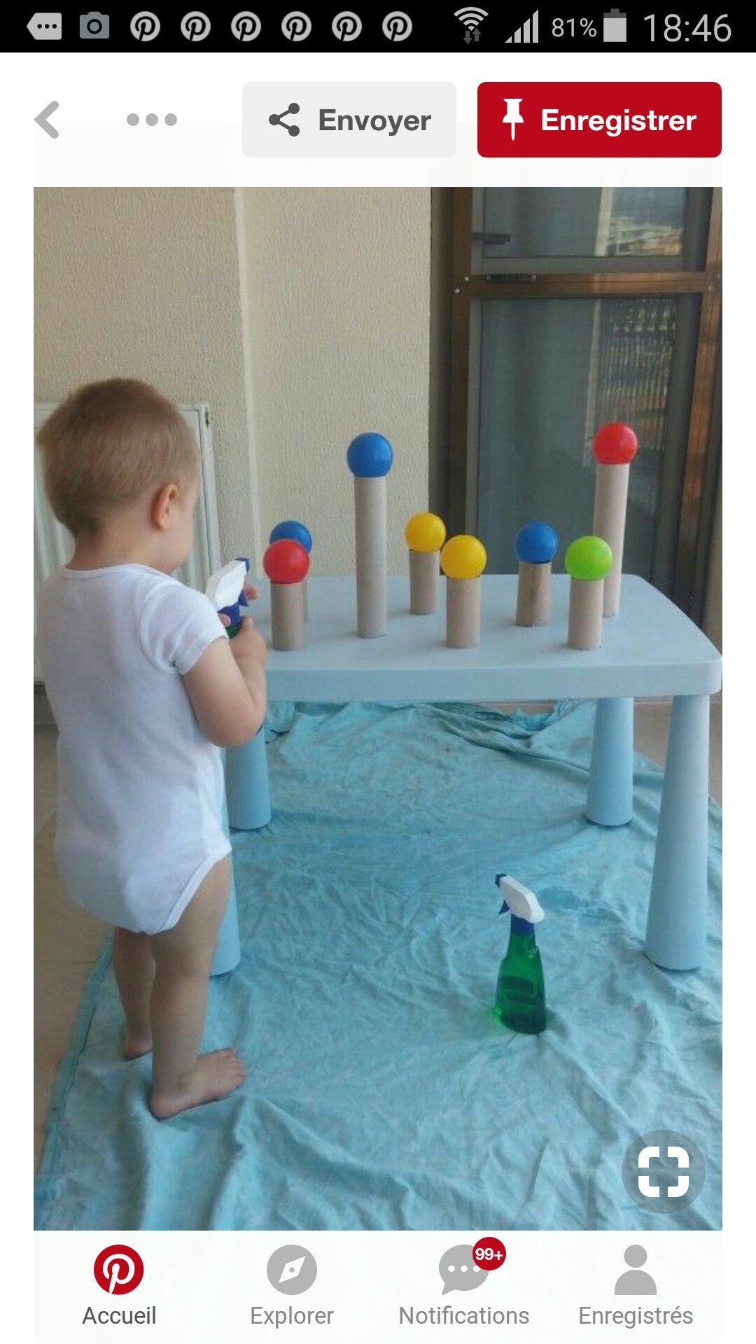Épinglé Par Fairouz Sur Méthode D'apprentissage | Jeux Pour concernant Jeux Pour Jeunes Enfants