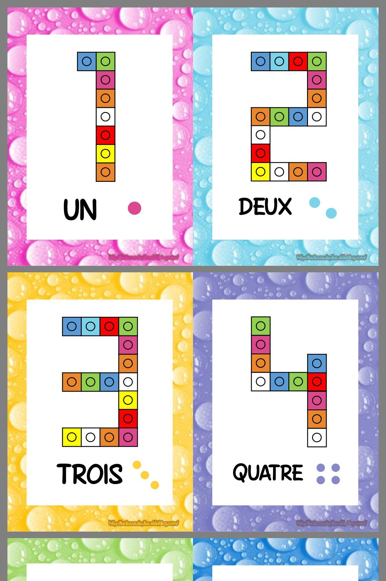 Épinglé Par Lilprincy Sur Ecole | Math Gs, Mathematique tout Jeux Pedagogique Maternelle