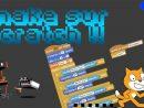 Épinglé Par Minot Sur Atelier Interactif | Petit Jeux, Jeux avec 90 Degrés Jeux