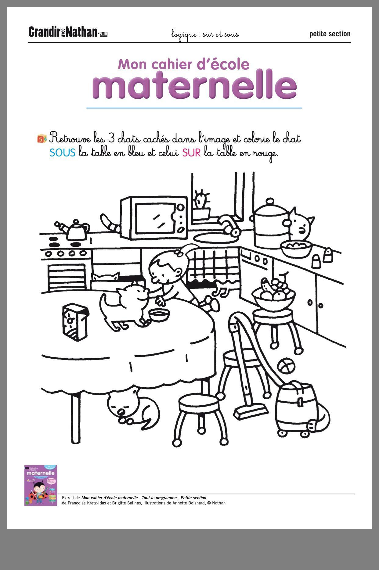 Épinglé Par Roanne Ahmed Sur Graphisme Maternelle pour Livre Graphisme Maternelle