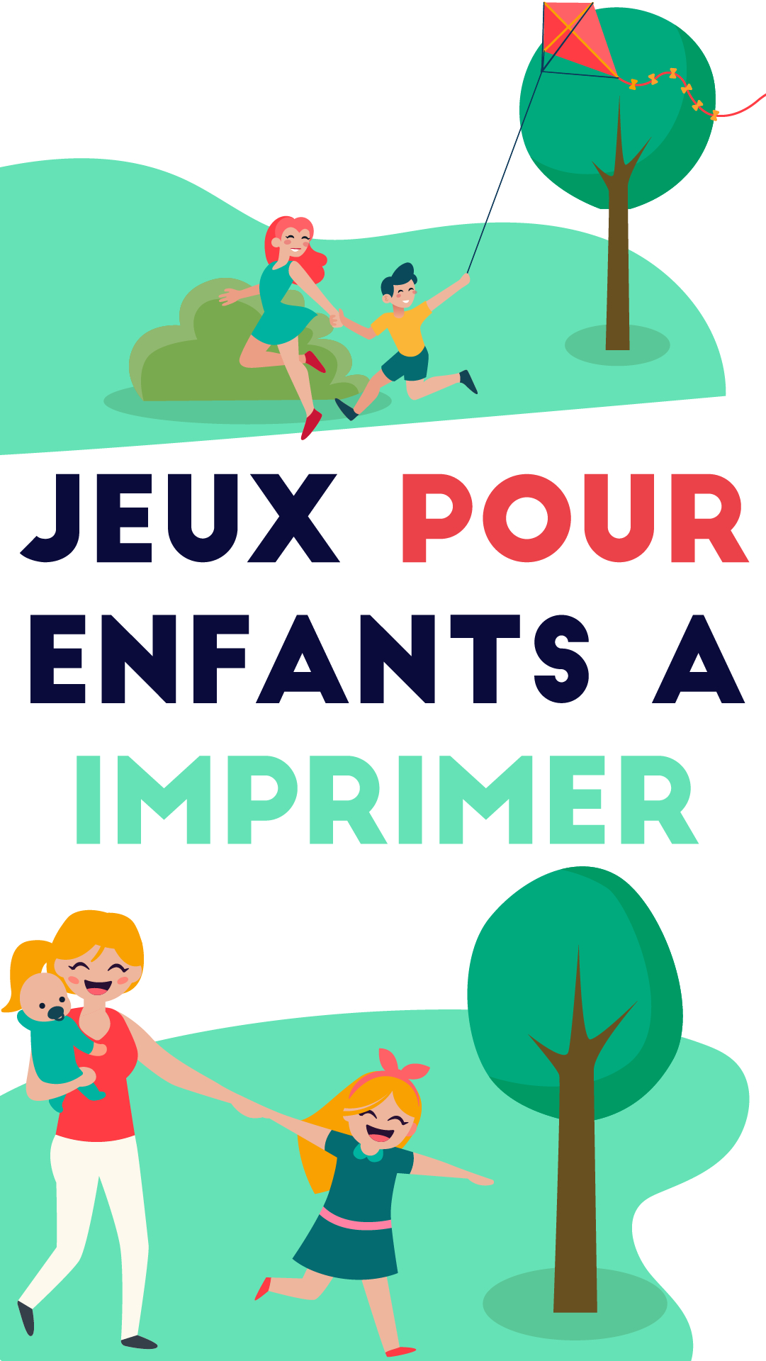 Épinglé Par Smiley Sur Livre D'activités Gratuits À Imprimer serapportantà Jeux Pour Enfan Gratuit