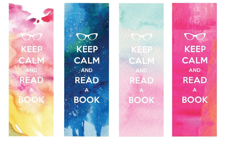 Épinglé Par Tumblr Babe Sur My Reading Diary | Signets Faits destiné Marque Page Gratuit À Imprimer