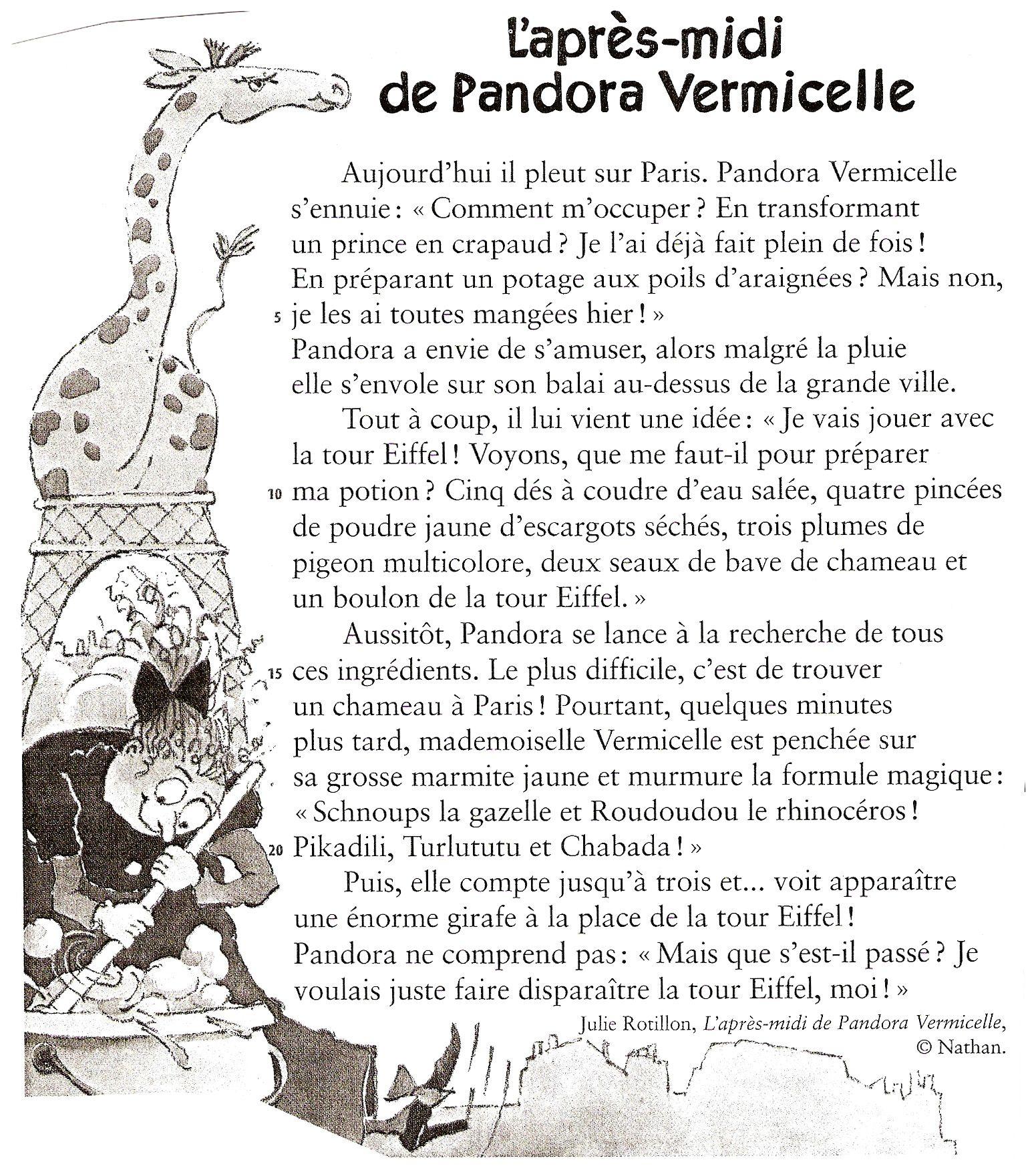 Épinglé Sur A Imprimer dedans Fiche Français Ce1 Imprimer