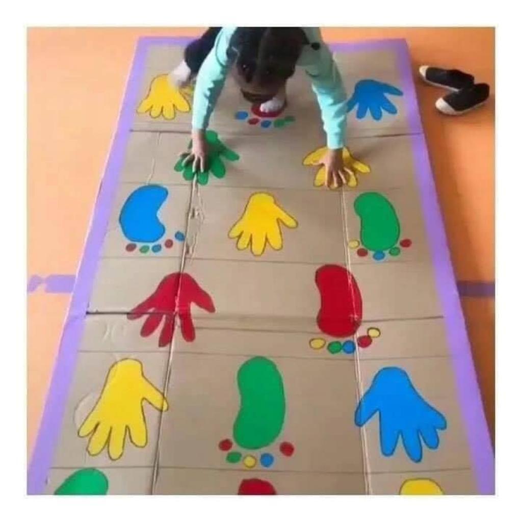 Épinglé Sur Enfant concernant Jeux Tout Petit