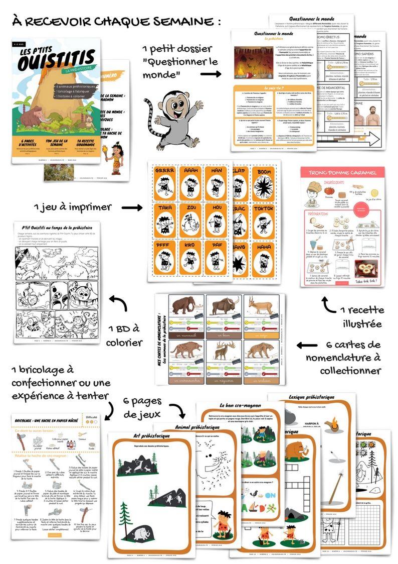 Épinglé Sur Un Jour Un Printable intérieur Jeux Pédagogiques En Ligne