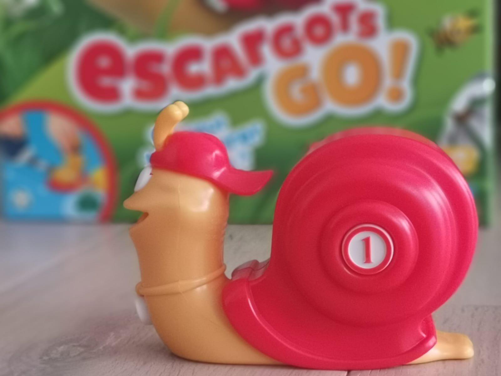 Escargots Go Le Jeu Des Tout-Petits Pour Apprendre La Notion intérieur Jeux Pour Tout Petit