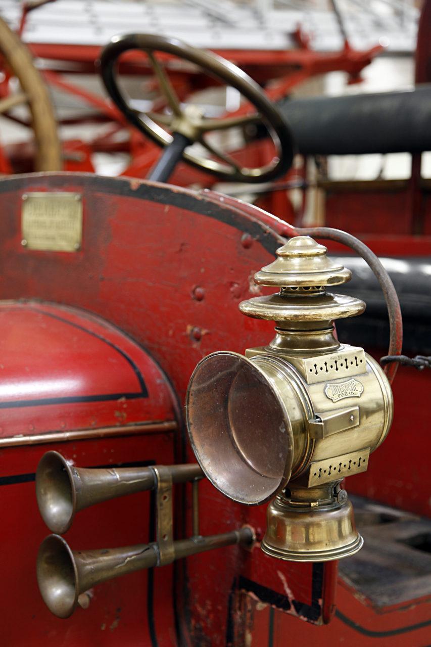 Espace Du Sapeur Pompier - Udsp 29 concernant Jeux Gratuit De Pompier