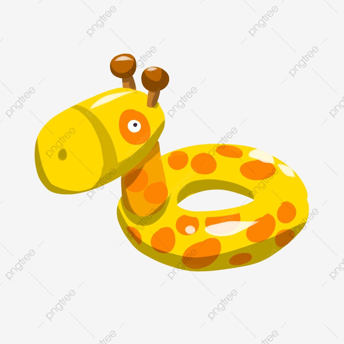 Été Jeux De Plage Bassin Pour Enfants Anneau, Bassin Pour tout Jeux De Girafe Gratuit