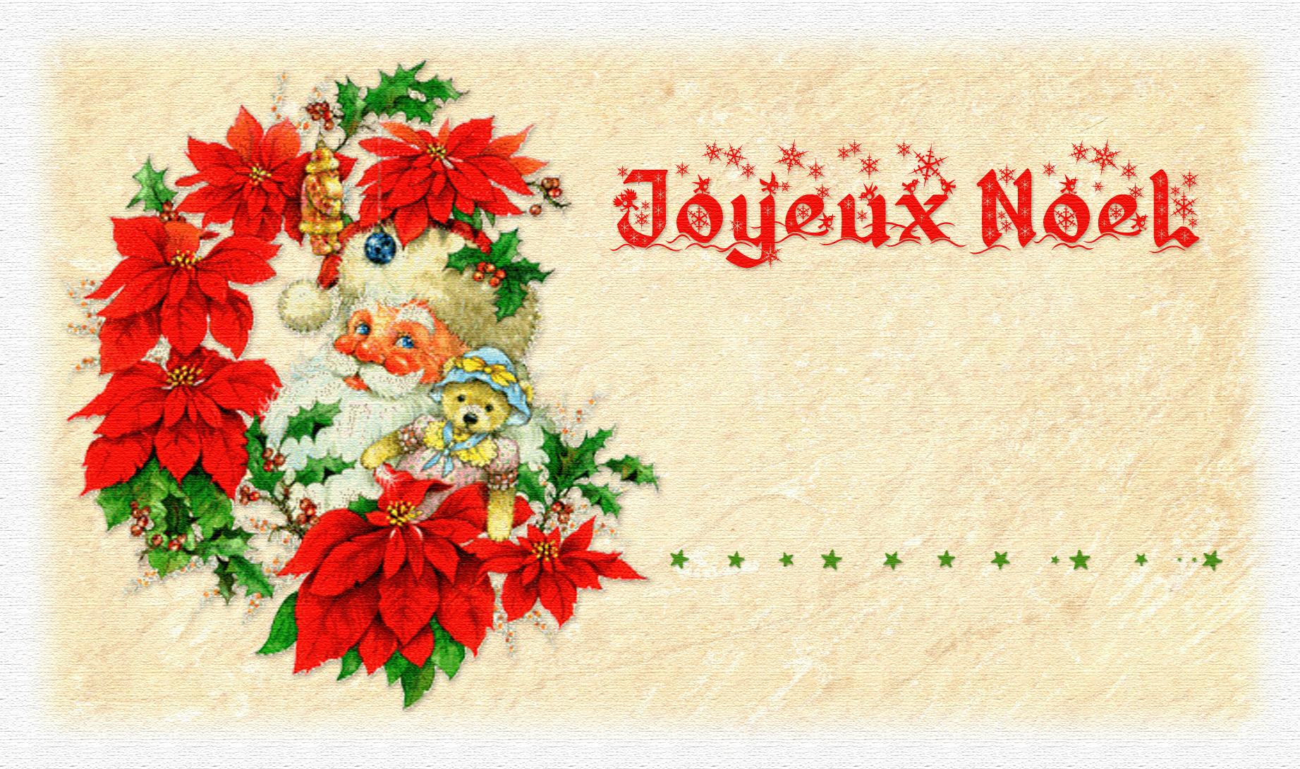 Etiquettes De Noël À Imprimer - Planche N°2 - Chez-Mireille D concernant Etiquette Noel À Imprimer