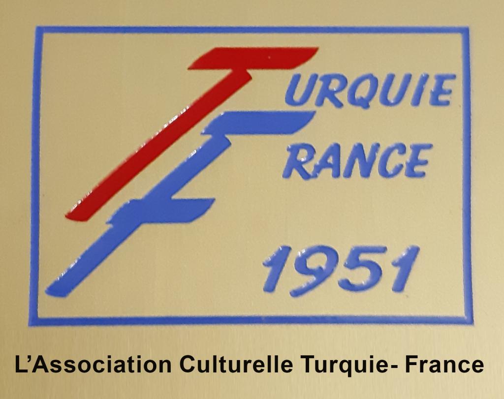 Etkinlikler – Institut Français De Turquie intérieur Puissance 4 En Ligne Gratuit