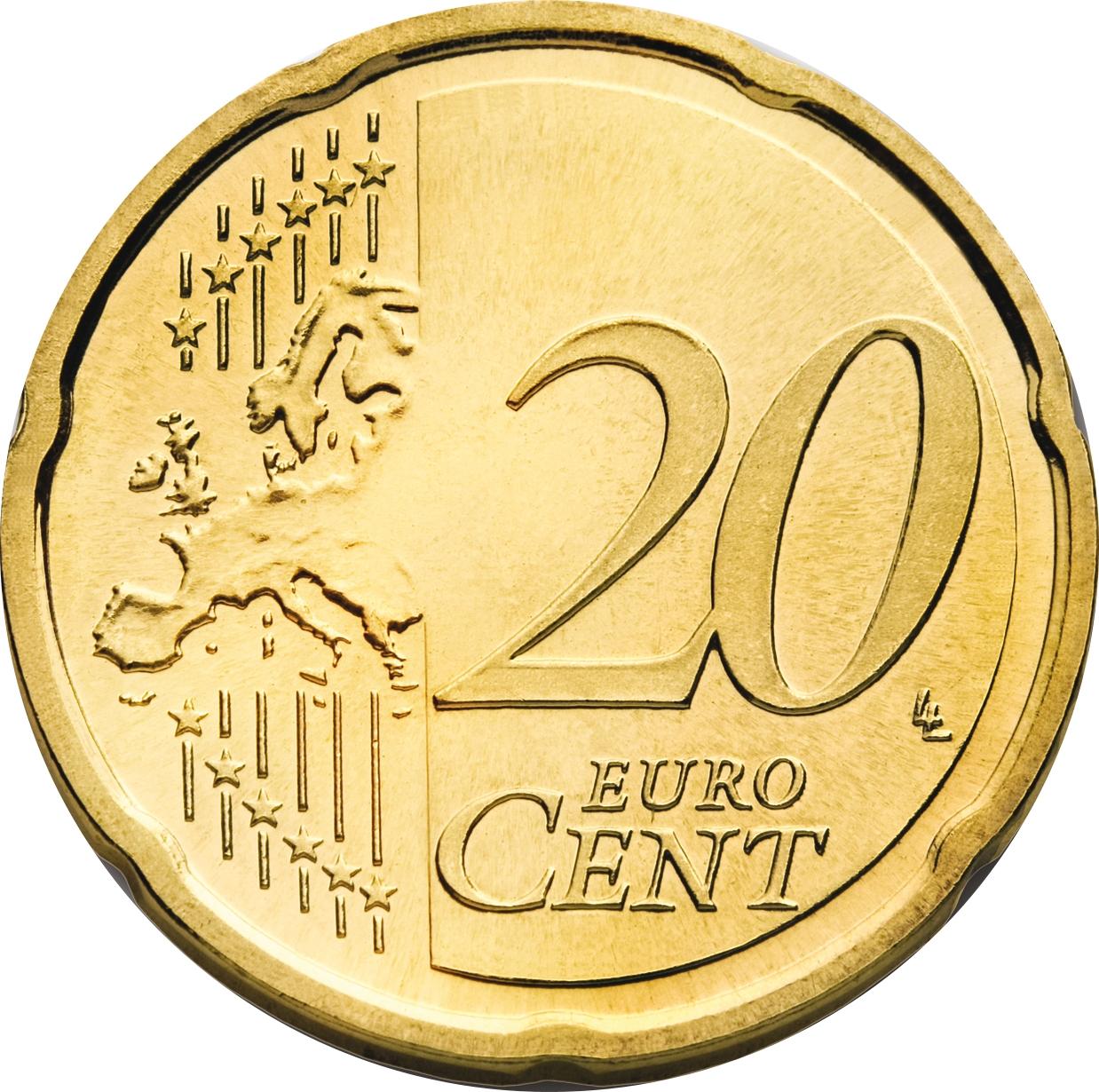 Euro Caractéristiques Techniques Des Pièces De 2 Euros Tous intérieur Fausses Pieces Euros