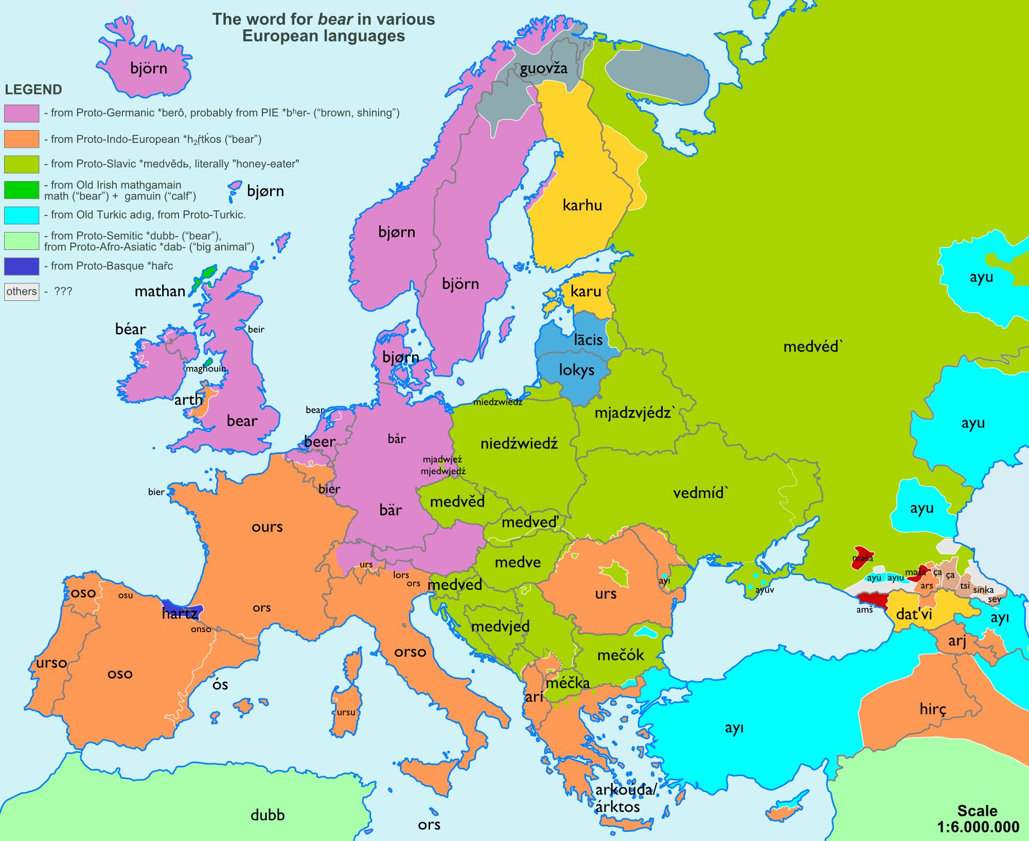 Europe Carte - Voyages - Cartes pour Carte Géographique Europe