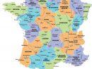 Europe De L' Ouest tout Carte Géographique De L Europe