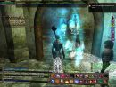 Everquest Ii 1.0.3.195 - Télécharger Pour Pc Gratuitement à Jeux En Ligne Pc Gratuit