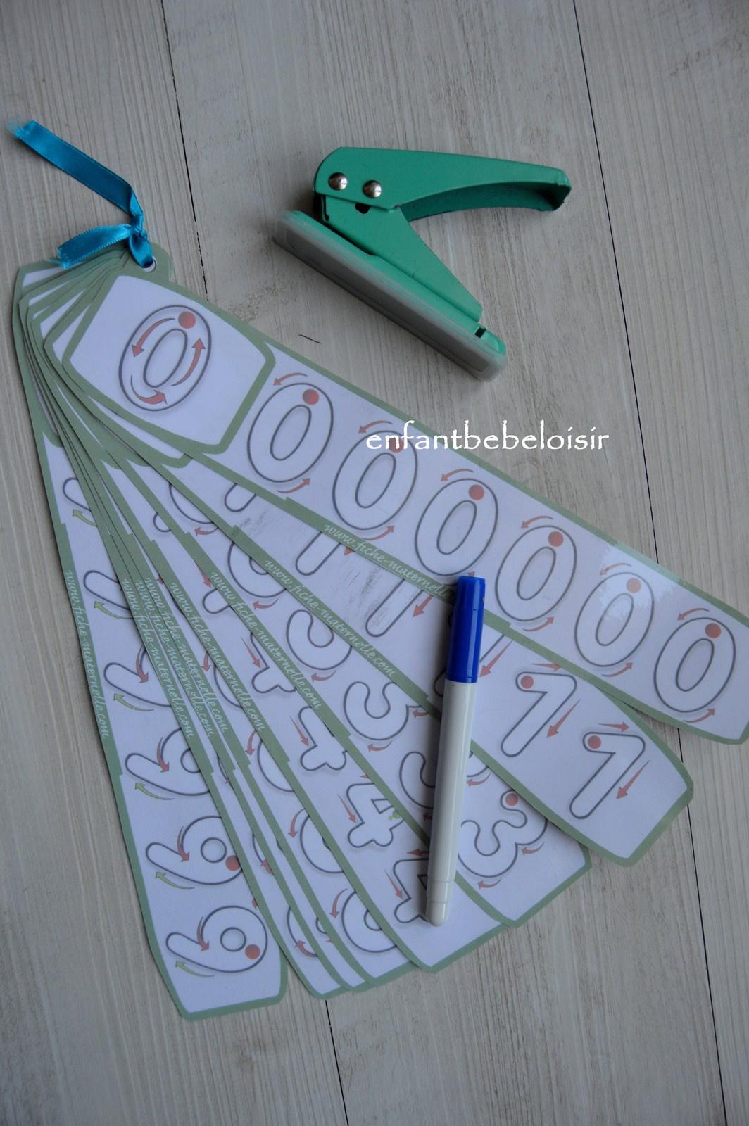 Exercice De Tracer - À Imprimer Plastifier - Enfant Bébé Loisir à Exercice Maternelle Moyenne Section À Imprimer