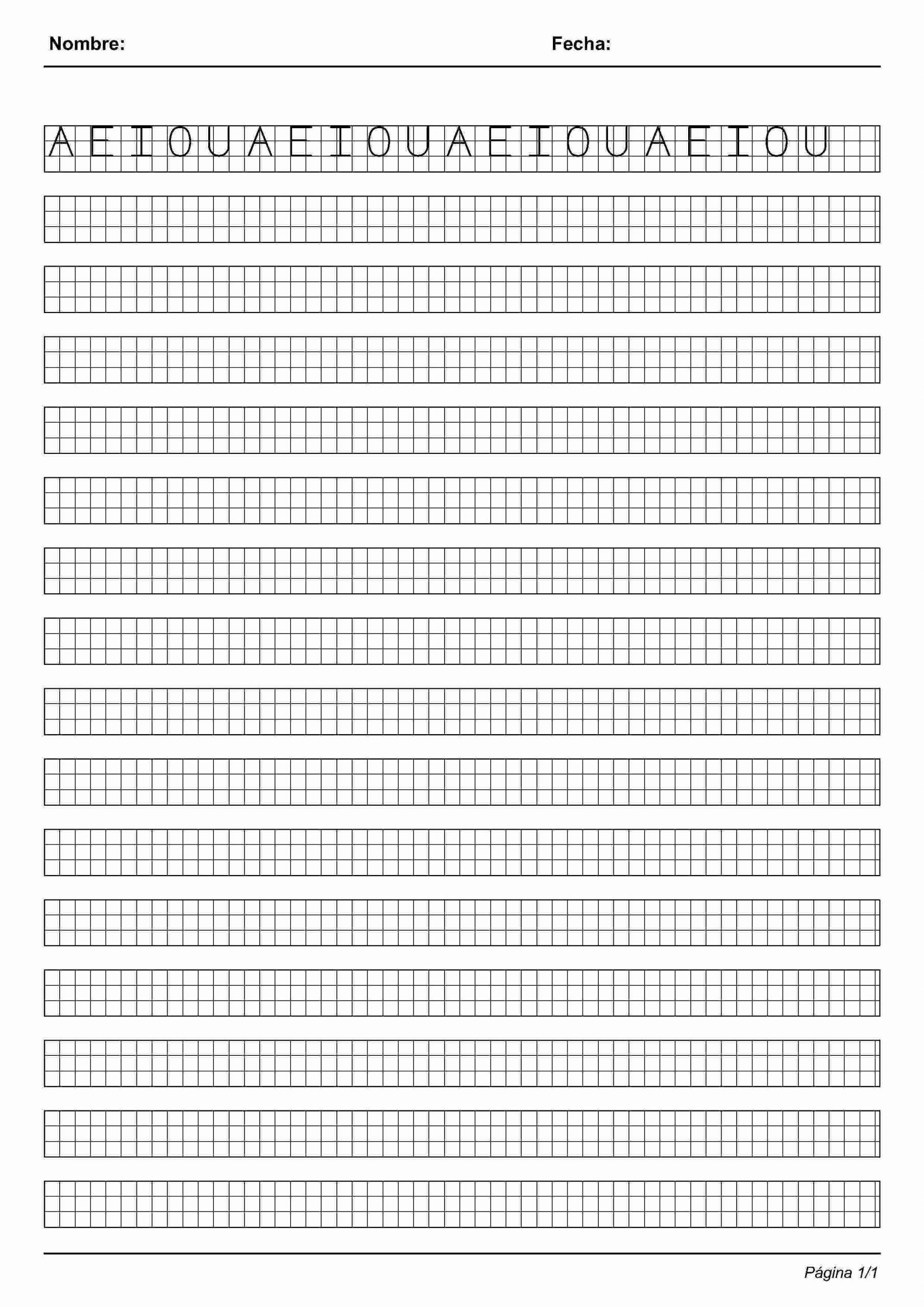 Exercices À Imprimer Pour Les Enfants. Calligraphie Sur Du intérieur Exercices Maternelle A Imprimer Gratuit