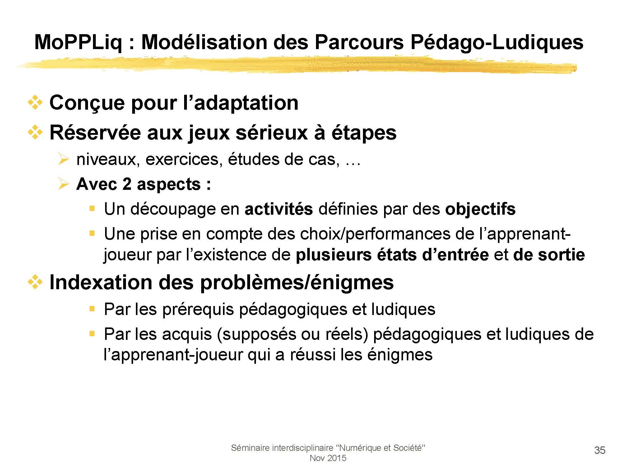 Expose_Labat_Page_35 tout Jeux De Découpage