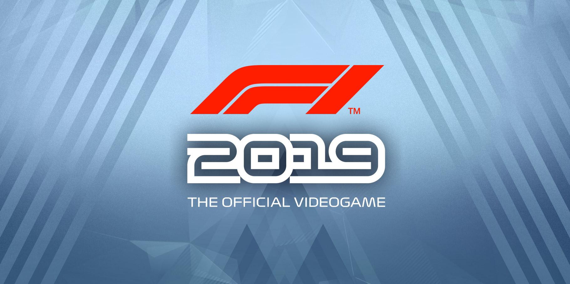 F1 2019 Gratuit, Telecharger, Jeu, Crack | Jeux Telecharger concernant Jeu De Difference Gratuit