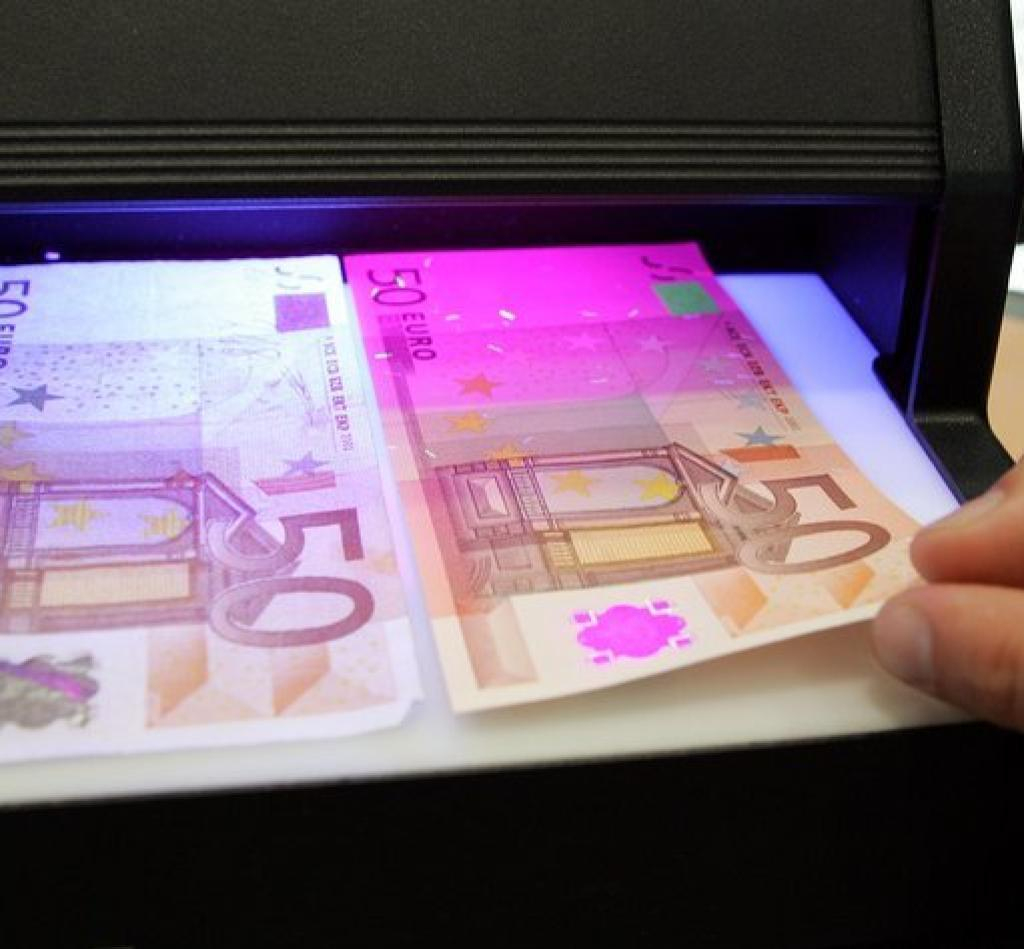 Faux Billets À Vendre/faux Billets À Vendre En Ligne pour Faux Billet A Imprimer