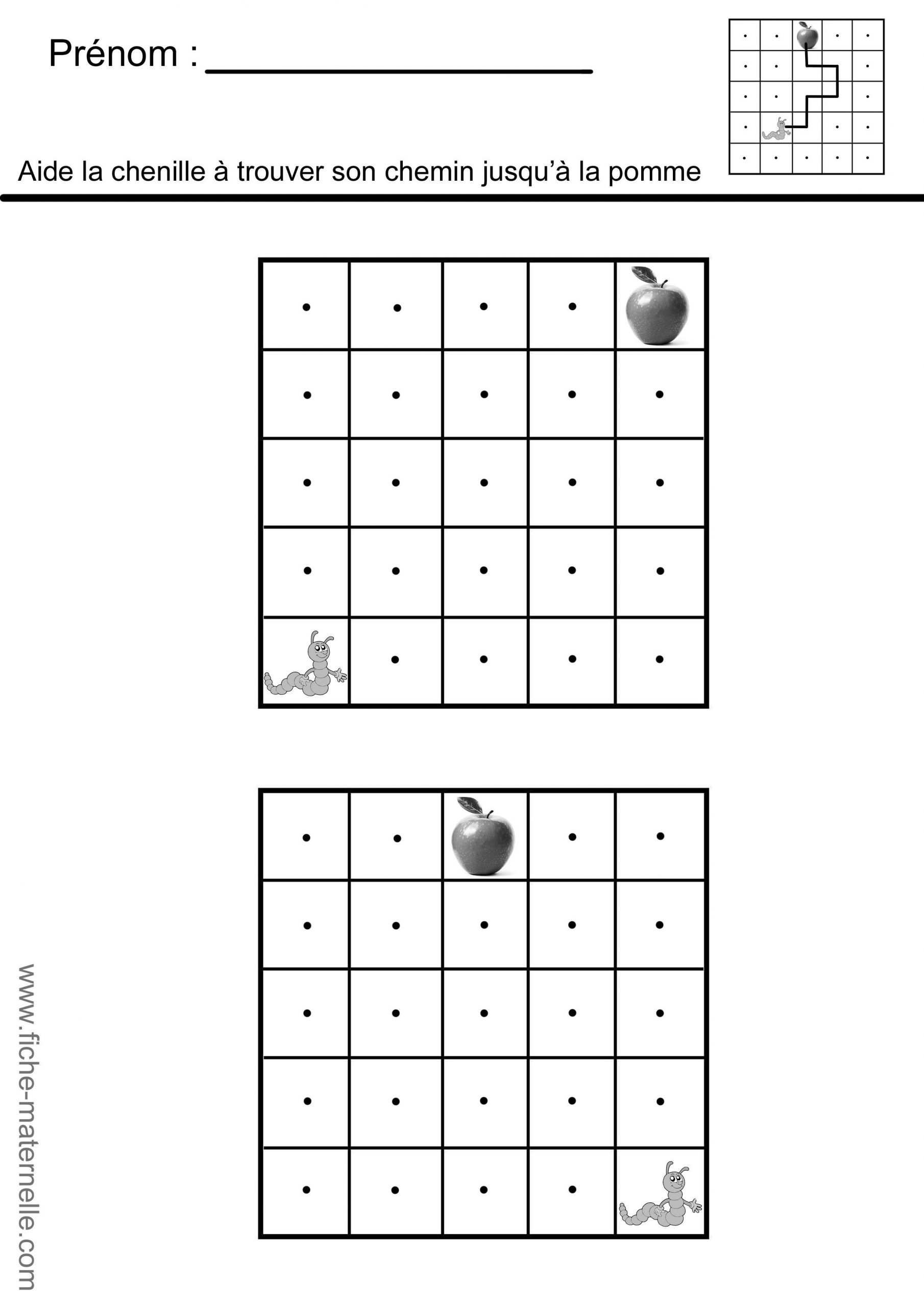 Fejlesztős Panosundaki Pin pour Puzzle En Ligne Maternelle