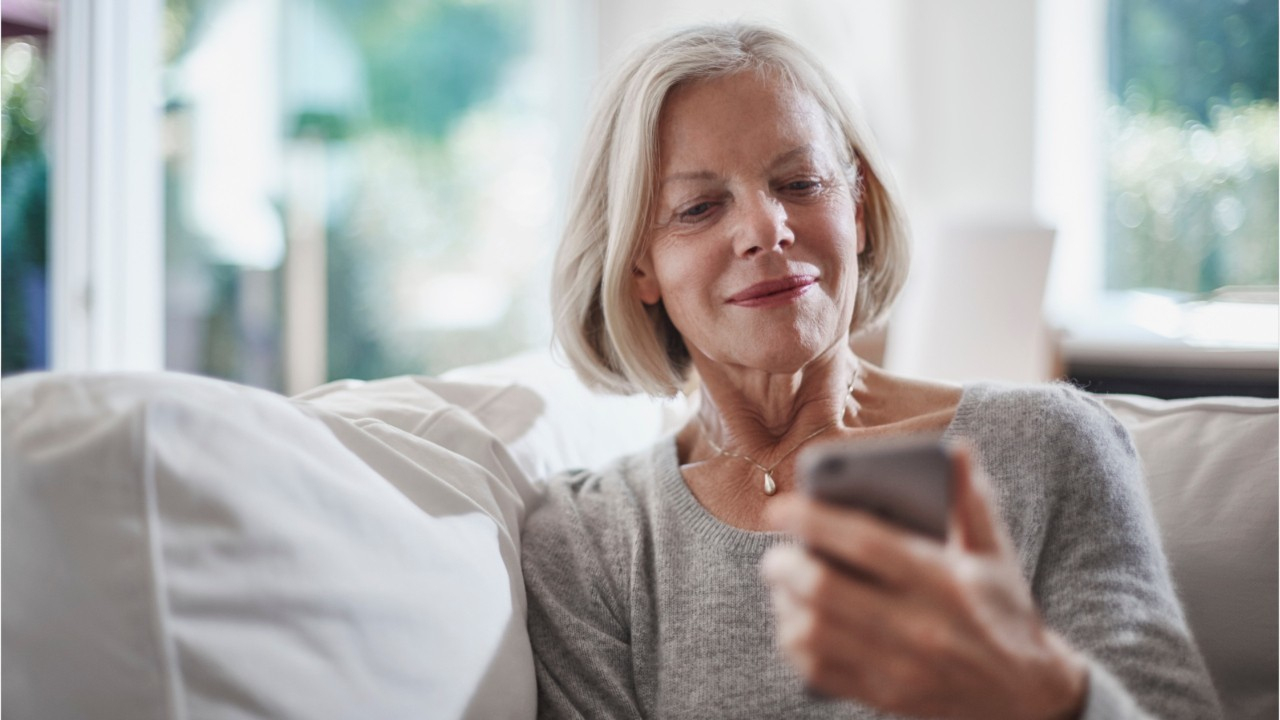 Femme Actuelle - 5 Astuces Pour Prolonger La Durée De Vie De Son Smartphone pour Jeux Gratuit De Memoire