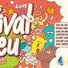 Festival Du Jeu concernant Jeux De Memoire Gratuit Pour Enfant