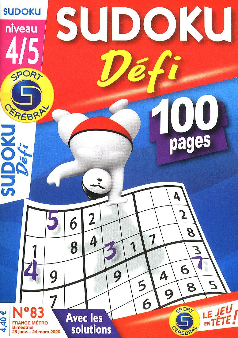 Fiche Produit - Catalogue Produits Mlp avec Sudoku Animaux À Imprimer