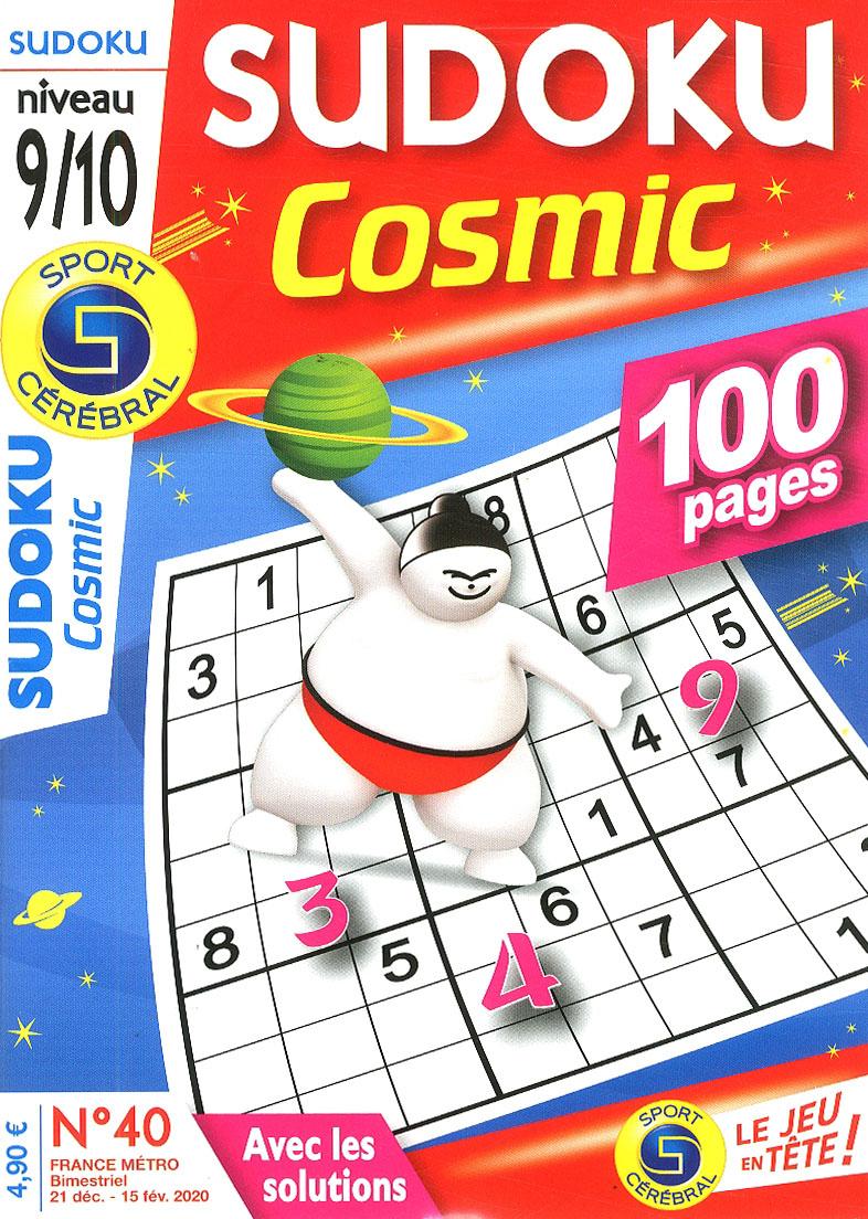 Fiche Produit - Catalogue Produits Mlp concernant Sudoku Animaux À Imprimer