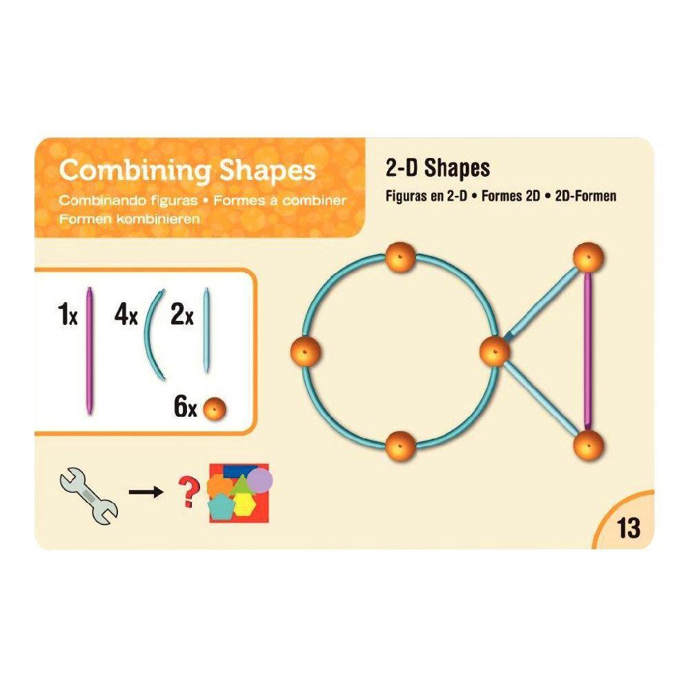 Fiches D'activités Pour Code 26793 | Apprendre La Géométrie serapportantà Jeu De Forme Géométrique