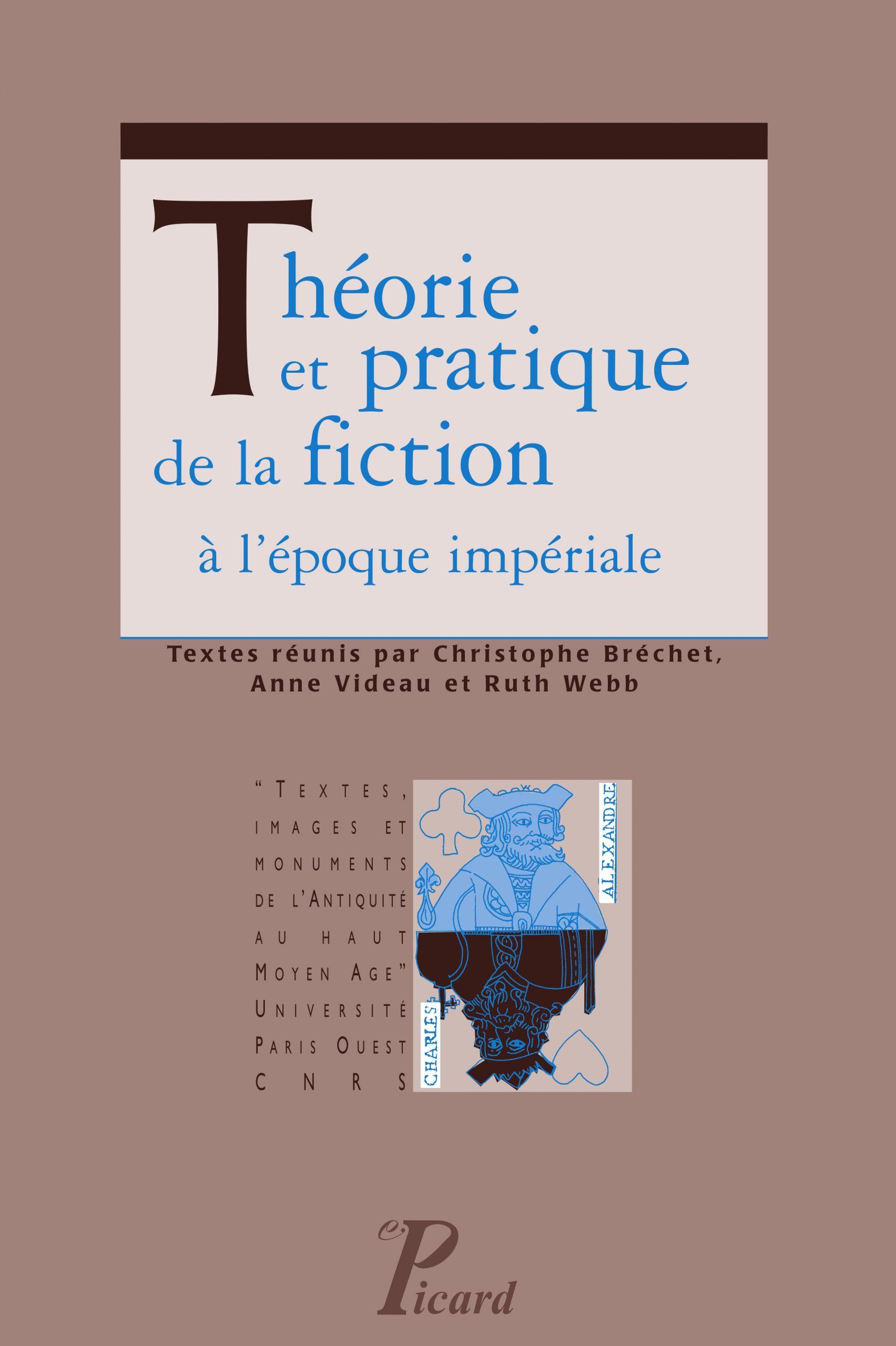 Fiction De Témoins Et Témoins De Fiction : Achéménide Et Les dedans Ivre Mots Fleches