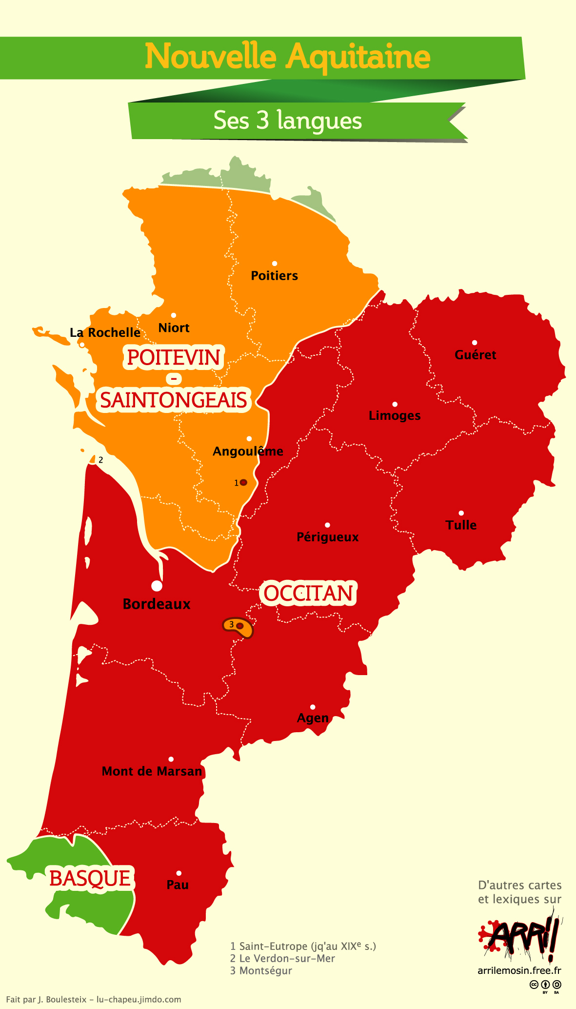 File:aquitaine-Limousin-Poitou-Charentes Langues tout Nouvelle Carte Region