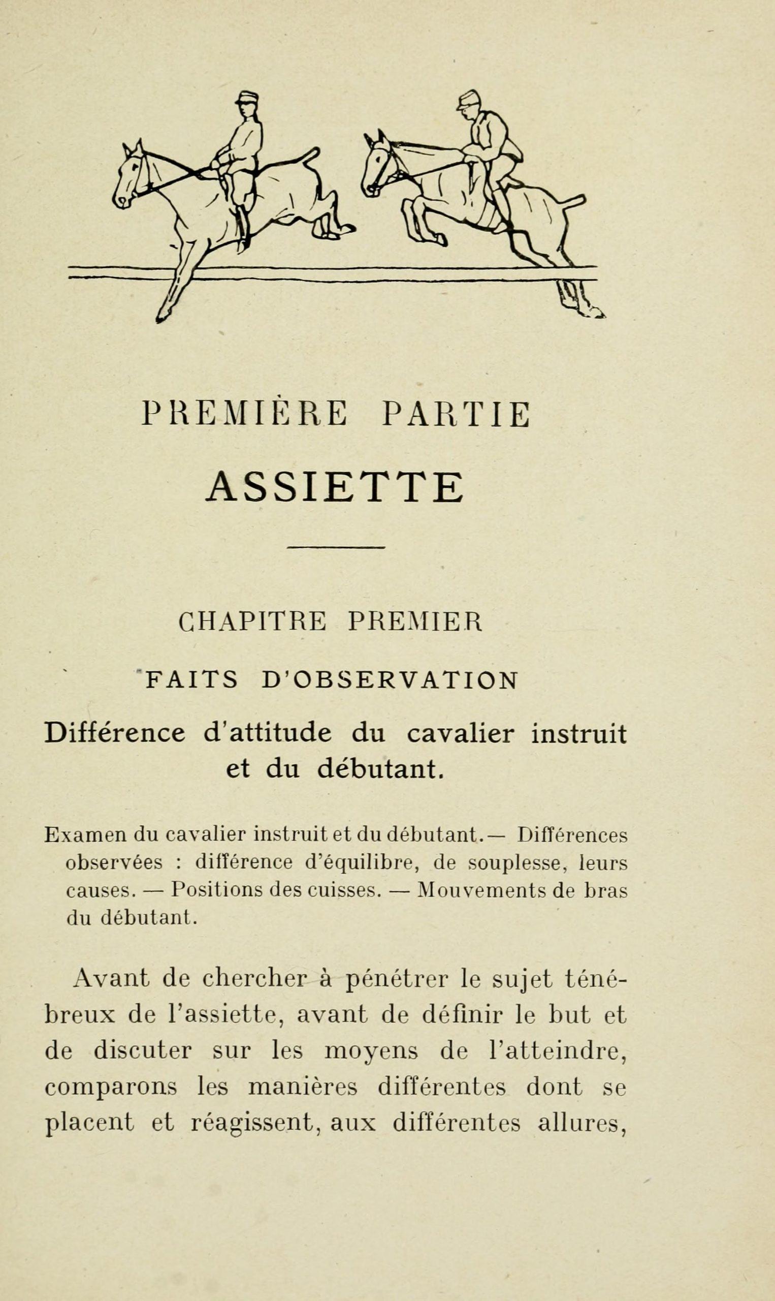 File:assiette, Allures Et Réactions Bhl21358800 destiné Chercher Les Differences