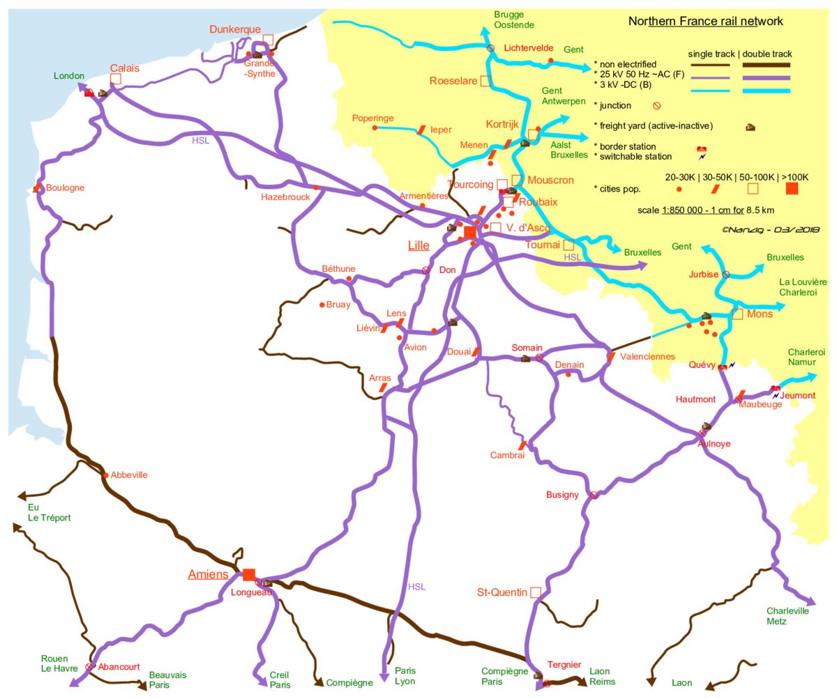 File:carte Ferro Fra N - Wikimedia Commons concernant Carte De Fra