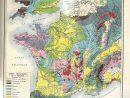 File:carte Géologique De La France - Wikimedia Commons concernant Carte De France Grand Format