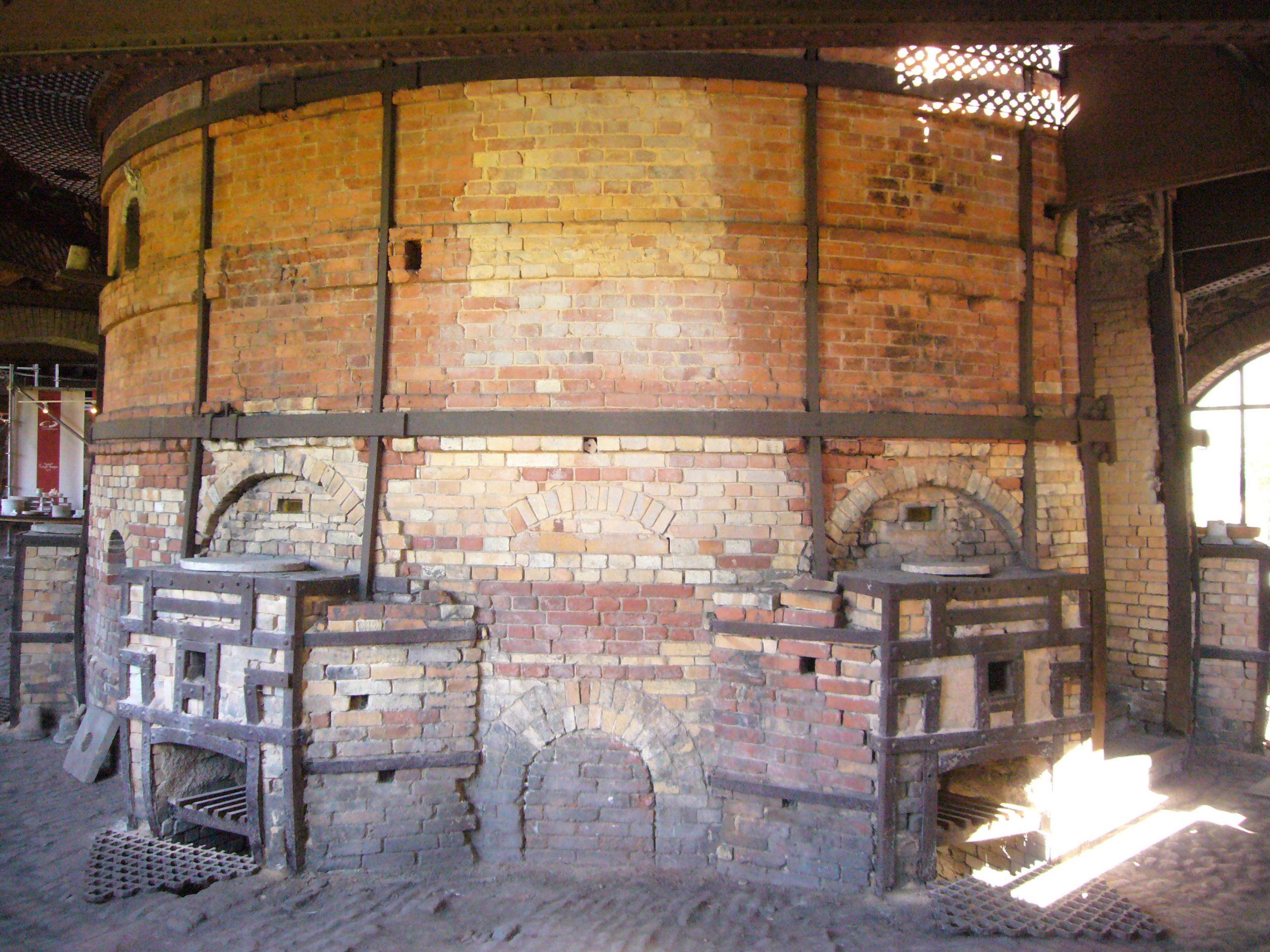 File:four Des Casseaux1 - Wikimedia Commons dedans Casse Brick
