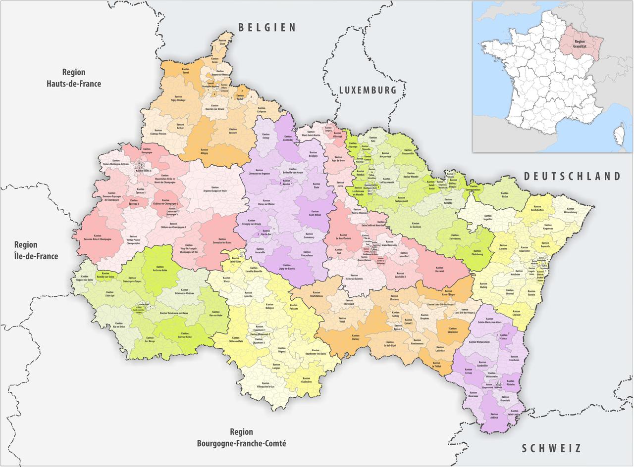 File:region Grand Est Kantone 2017 - Wikimedia Commons intérieur Region De France 2017