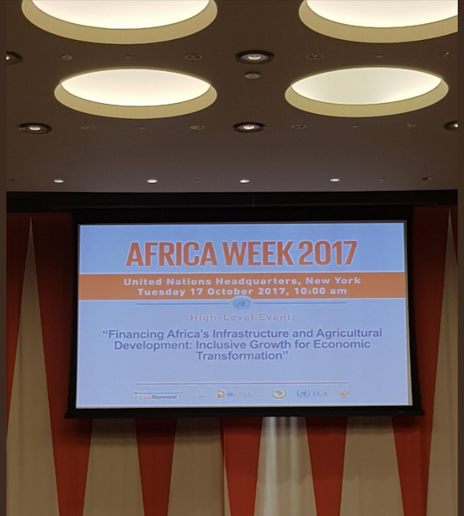 Financing Africa's Infrastructure And Agricultural serapportantà Puzzle Gratuit Pour Fille De 3 Ans
