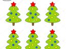 Find Two Same Pictures Education Game Children Kids Activity destiné Rebus Noel