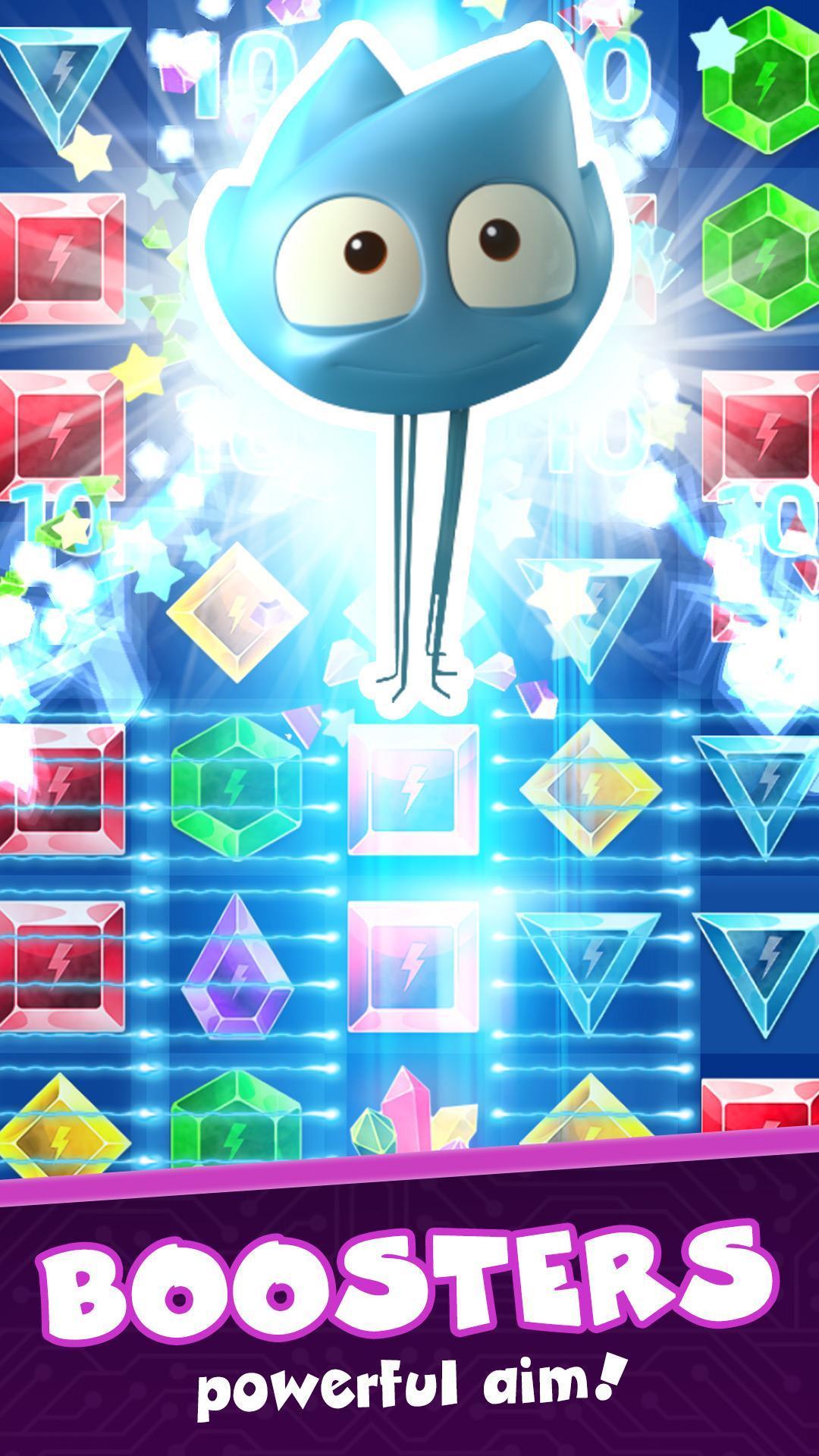 Fixies Boom! Jeux Trois En Ligne Ok Enfants Puzzle Pour avec Jeux De Musique En Ligne