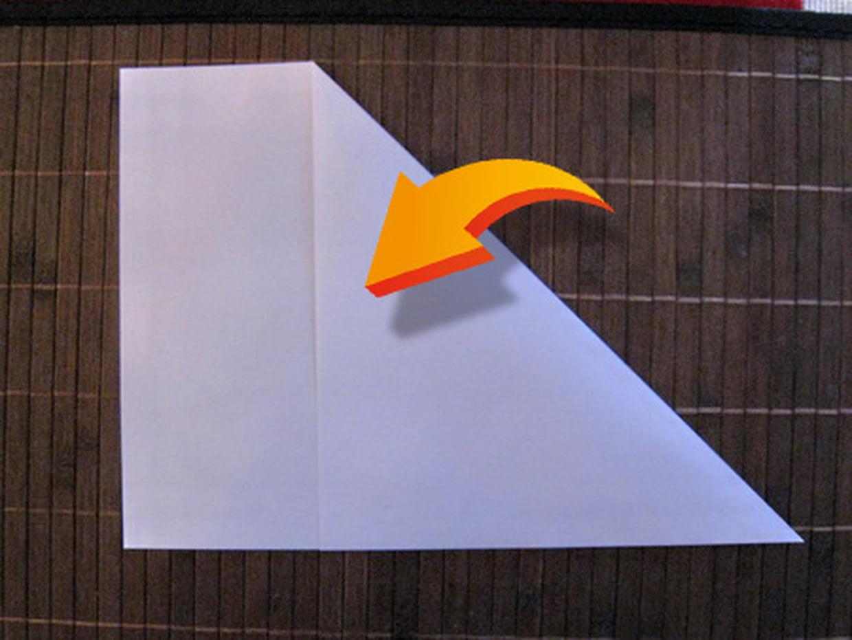 Flocons De Noël En Papier concernant Decoupage Papier Facile