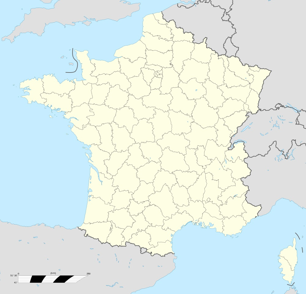 Fonds De Cartes De France Des Départements dedans Image Carte De France Avec Departement