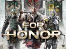 For Honor : Le Jeu Est Gratuit Sur Pc, Voici Comment Le destiné Jeux De Puissance 4 Gratuit